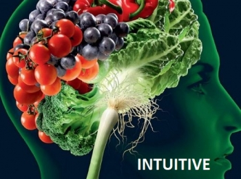 INTUITIVE EATING – JEDZENIE INTUICYJNE